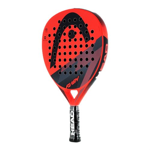 HEAD Flash padel bat