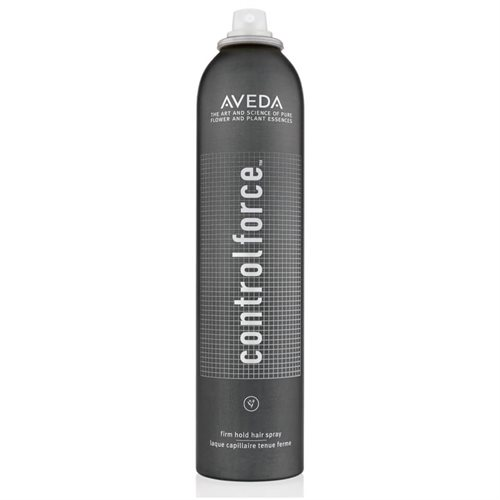 Aveda Hair Control Force BB 300ml