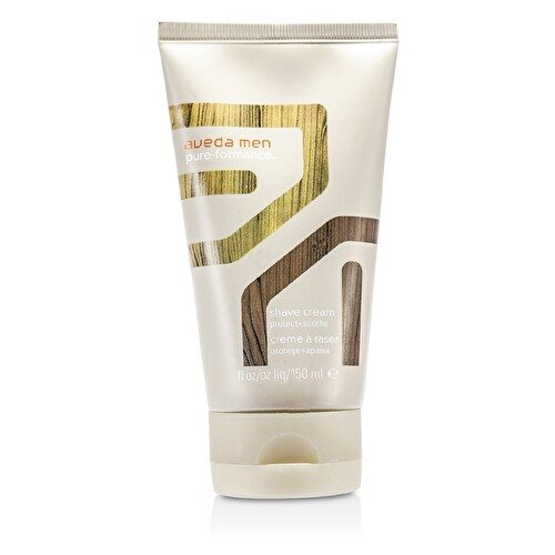 Aveda Men Pure-Formance Shave Cream 150ml