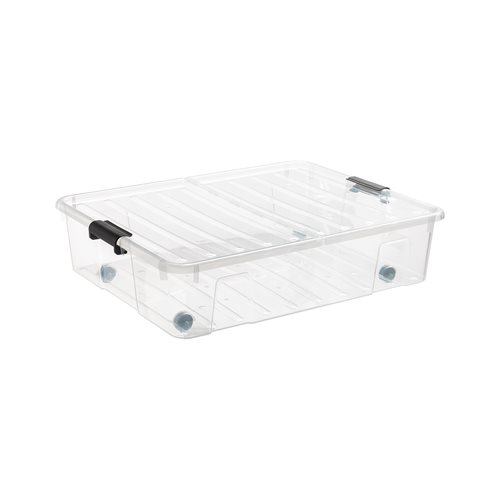 Home box Bedroller XL, 49 l