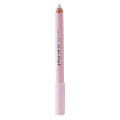 Bourjois Paris Brow Beauty Touch Eye Illuminate Pencil 2.67g Universal Shade