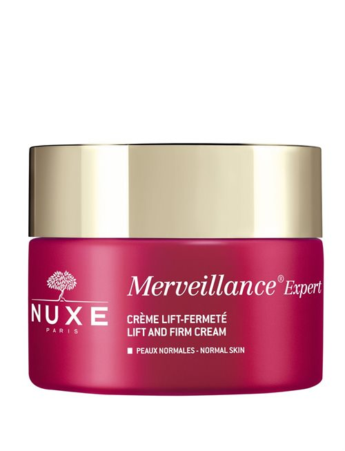 NUXE, Merveillance Expert Lift Cream 50ml