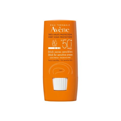 Avene Very High Protection Stick SPF50+ 8gr