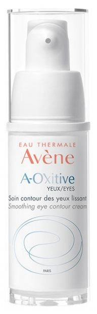 Avene A-Oxitive Yeux/Occhi 15ml