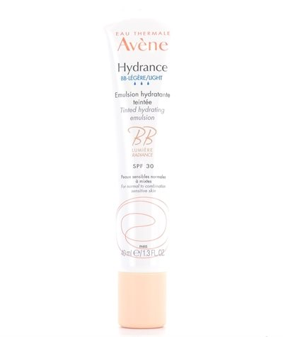 Avène Hydrance BB-Light SPF30 40ml