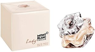 Mont Blanc Lady Emblem EDP Spray 50ml