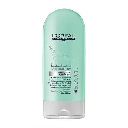 L' Oreal Professionnel Serie Expertrie Expert Volumetry Conditioner 150ml Rinse Out