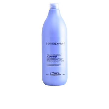 L' Oreal Professionnel Serie Expert Blondifier Conditioner 1L