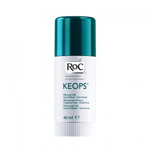ROC Keops Deo Stick 40ml