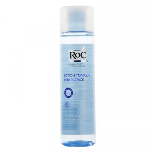 ROC Perfecting Toner 200ml All Skin Types Even Sensitive Skin