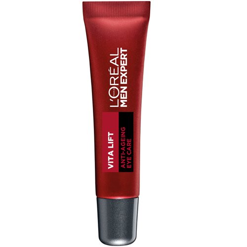 L'Oreal  Men Expert Vita Lift Eye Cream 15ml