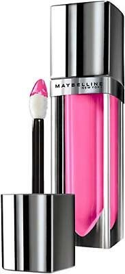 Maybelline Color Sensational Color Elixir Lip Lacquer 5ml Hibiscus Haven [nr.110]