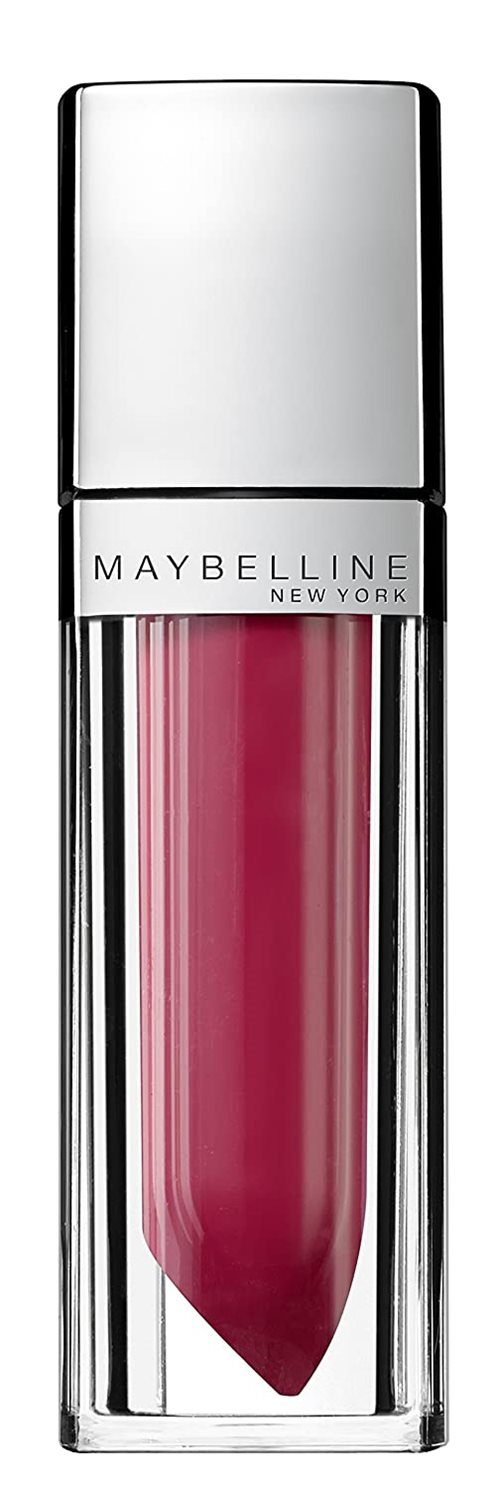 Maybelline Color Sensational Color Elixir Lip Lacquer 5ml Rose Defined nr.710