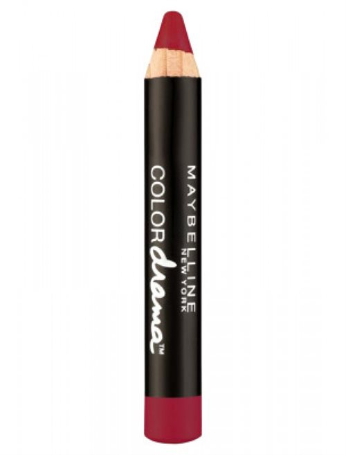 Maybelline Color Show Color Drama Intense Velvet Lip Crayon Light It Up nr.520