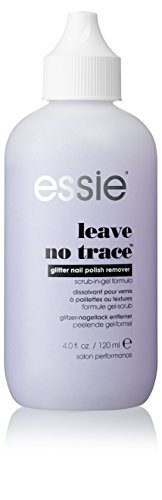 Essie Nail Polish Remover Leave No Trace 120ml