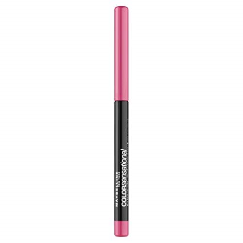 Maybelline Color Sensational Lip Liner 60 Palest Pink