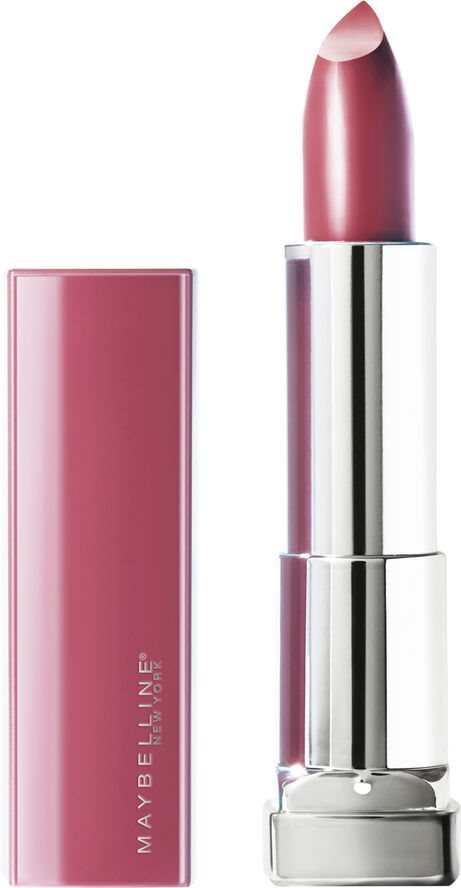 Maybelline Color Sensational 376 Pink For Me 3,3g