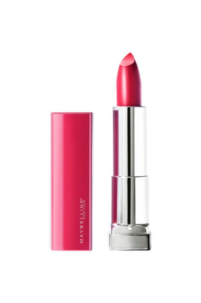 Maybelline Color Sensational 379 Fuchsia For Me 3,3g