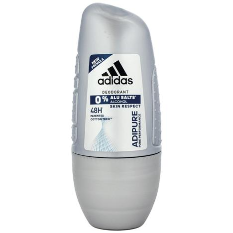 Adidas Deo Roll On 50ml Adipower Men<br />
