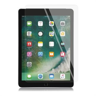 Panzer, iPad Air 2019/Pro 10.5 (2017) Tempered Glass