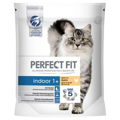 Perfect Fit Indoor Sterile Kylling 1,4 kg