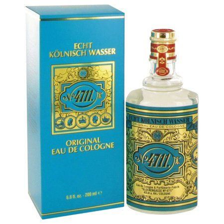4711 Original EDC Flacon 200ml