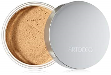 Artdeco Mineral Powder 8 Light Tan 15G