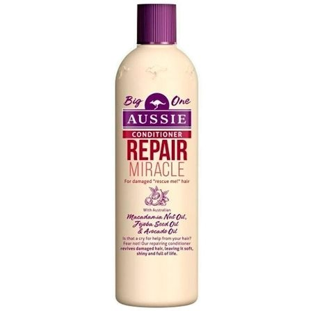 Aussie Conditioner Repair Miracle 250ml