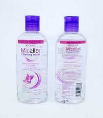 Anovia Micellar Cleansing Water 270ml
