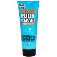 Anovia Foot Repair Cream 20% 125ml