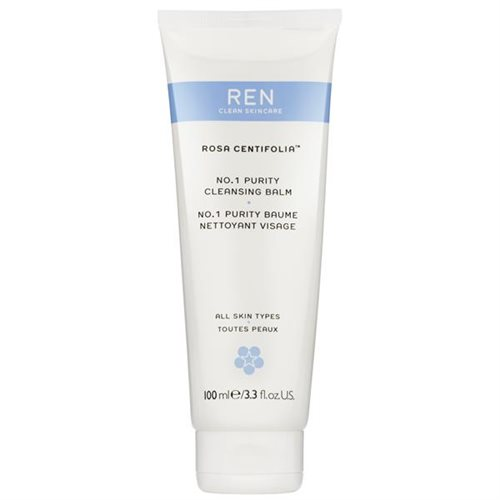 RENNo I Purity Cleansing Balm 100ml Clear Skin Care All Skin Types