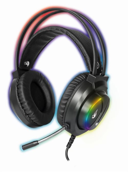 FORGED Gaming Headset