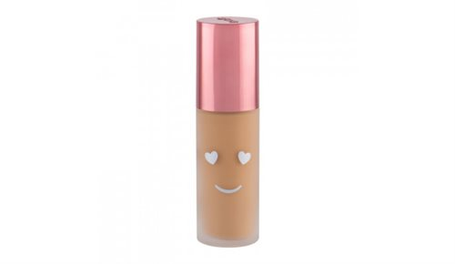 Benefit Hello Happy Flawless Brightening Foundation SPF15 30ml SHD 07
