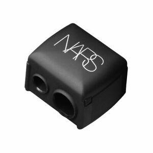 Nars Pencil Sharpener 1stuk