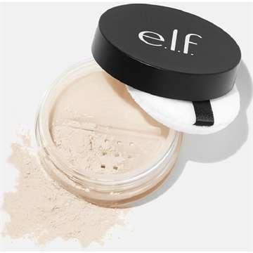 E.L.F. High Definition Powder Soft Luminance