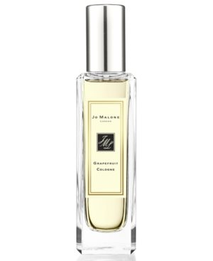 JO Malone Grapefruit EDC Spray 30ml