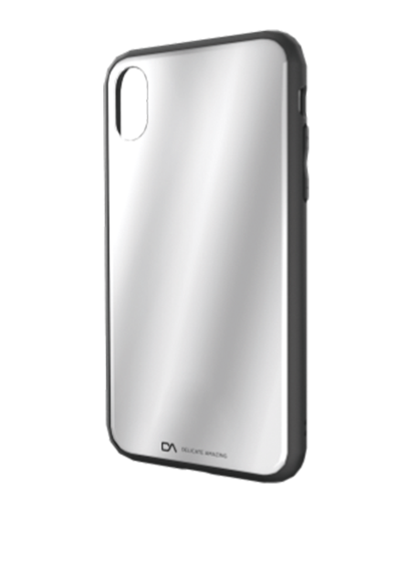 Mobil Cover iPhone X
