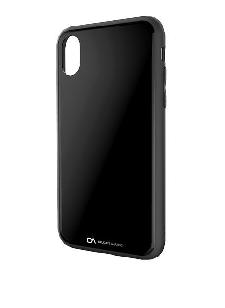 Mobilcover til iPhone X