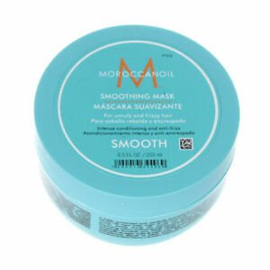 Moroccanoil Mor Smooth Mask 250ml