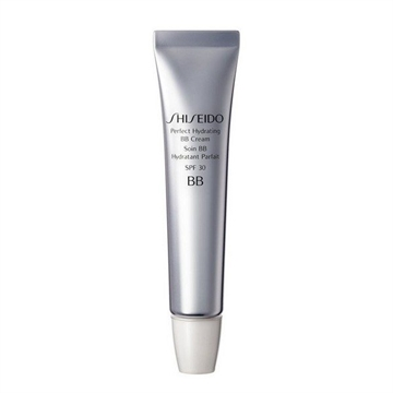 Shiseido Perfect Hydrating BB Cream SPF30 Medium 30ml