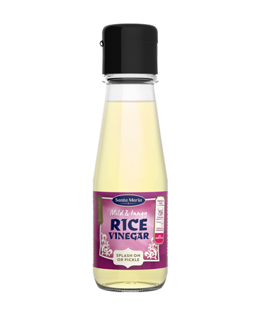 Santa Maria Rice Vinegar 0,095 l