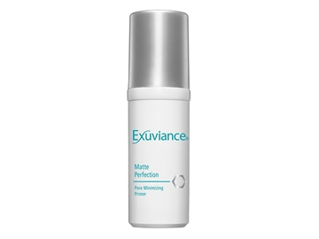 Exuviance Matte Perfection Pore Minimizing Primer 30Gr