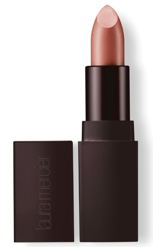 Laura Mercier Creme Smooth Lip Colour 4Gr