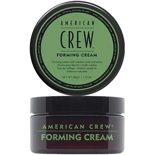 American Crew Forming Cream 50Gr