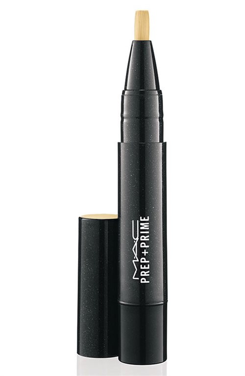 MAC Prep + Prime Highlighter 3,6ml Light Boost