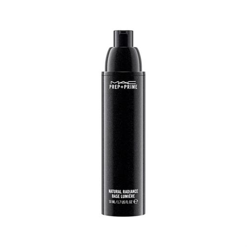 MAC Prep + Prime Natural Radiance 50ml Radiant Pink