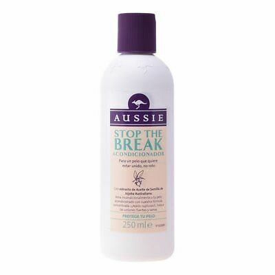Aussie Stop The Break Conditioner 250 ml