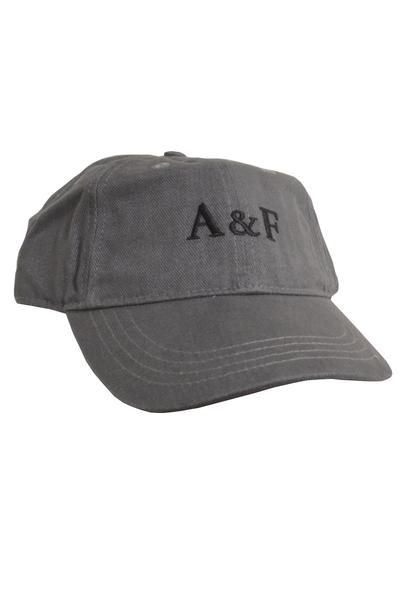 Abercrombie & Fitch Abercrombie & Fitch Baseball Cap