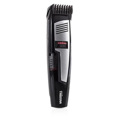 Tristar Tr-2563 Beard Trimmer