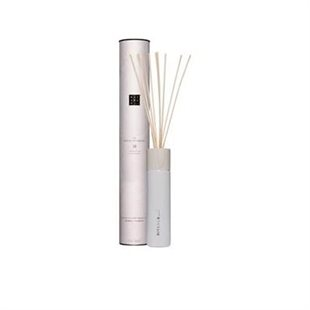 Rituals Fragrance Stick Sakura 230ml